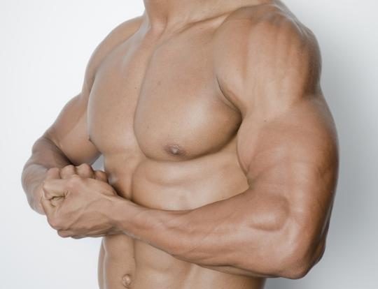 トレ を 男性 脂肪 お腹 の 筋 落とす