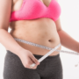 女性のメタボ基準は腹囲(ウエスト)何センチ?平均値や男性との違い