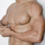 皮下脂肪を落とす男性の筋トレ!落とし方のコツと腹回りが痩せる方法