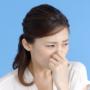1日たった数回の口内ケアで喉口臭を予防する方法