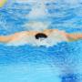 水泳の2大効果でお腹回りの脂肪を燃焼!簡単に痩せる秘密とは?