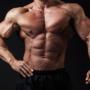 痩せながら筋肉をつける!筋肥大と減量を両立するダイエット方法